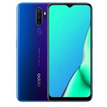 OPPO A9 2020 D76bc