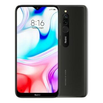 Xiaomi Redmi 8 E4763
