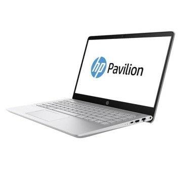 HP Pаvіlіоn 14 BF007TX C8909