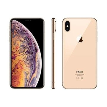 IPhone XS Max 7a545
