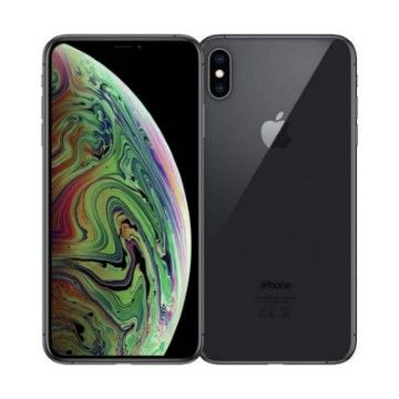 IPhone XS E3ee6