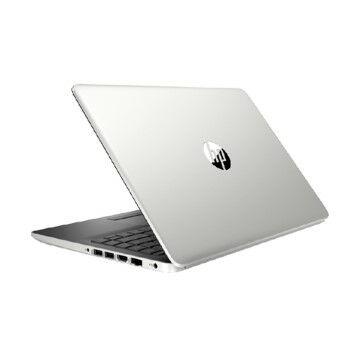 HP Nоtеbоok 14s Cf0044tx 85668