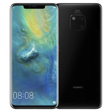 HUAWEI Mate 20 Pro E252c