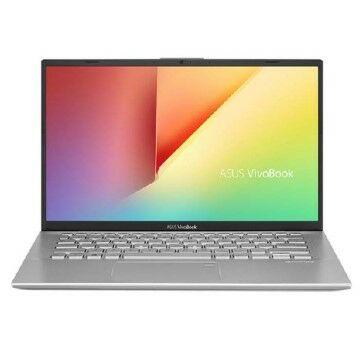 Asus VivoBook Ultra A412FL EK701T Cc682