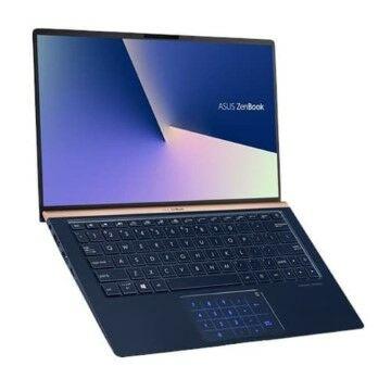 Asus ZenBook UX333FLC A701T 4ce84
