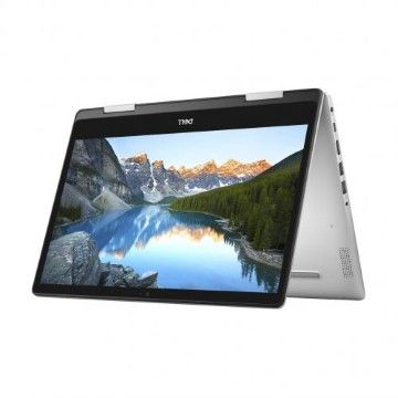 Dell Inspiron 14 5482 Touch Screen 6f670