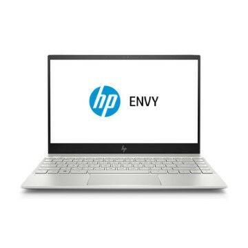Harga Laptop Hp 2020 Cf72f