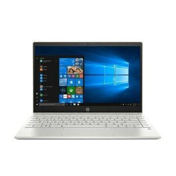 Harga Laptop Hp Core I3 05db0