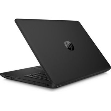 Daftar Harga Laptop Hp Spesifikasi Terbaru 2020 Jalantikus Com