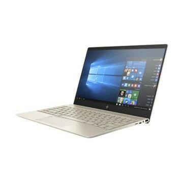 Harga Laptop Hp Ram 4gb 52417
