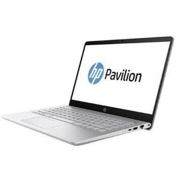 Harga Laptop Hp Second 05089