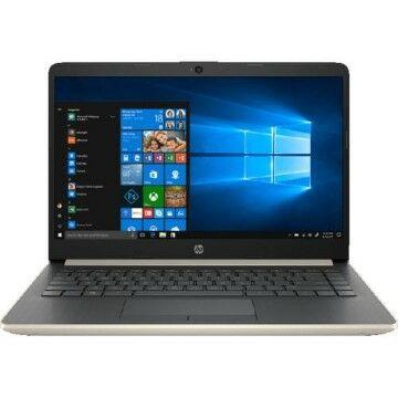 Harga Laptop Hp Terbaru 2020 4c706