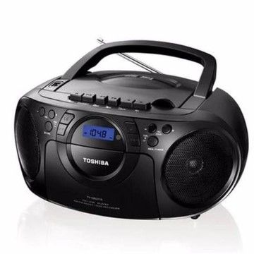 Radio Tape 7ede1