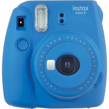 FujiFilm Instax Mini 9 E0665