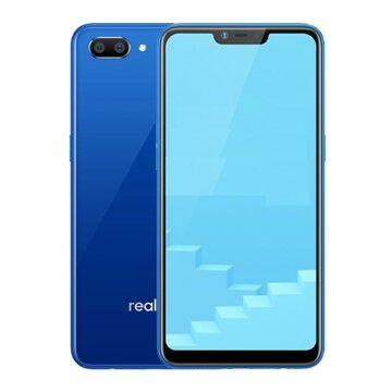 Hp Android Ram 2gb Murah 01699
