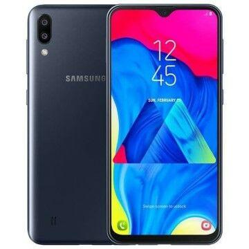 Hp Android Ram 2gb Murah Samsung 8bc67