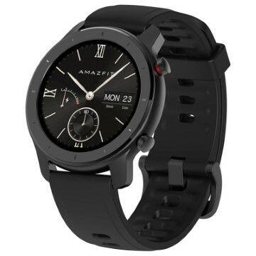 Rekomendasi Smartwatch Terbaik 0c0eb