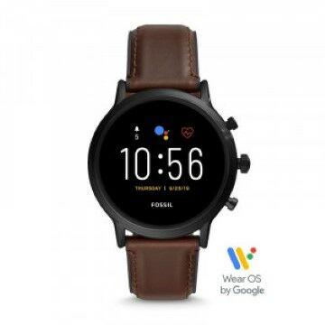 Smartwatch Terbaik 9016c
