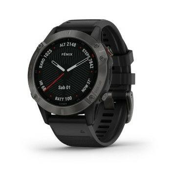 Smartwatch Terbaik Di Bawah 1 Juta 2020 Ee0f0