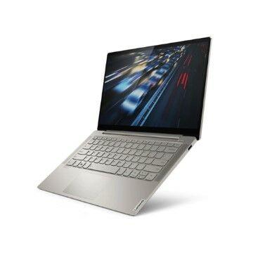 Harga Laptop Lenovo Yoga Terbaru 2020 D6da3