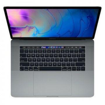 Laptop Untuk Mahasiswa Dkv 0e462
