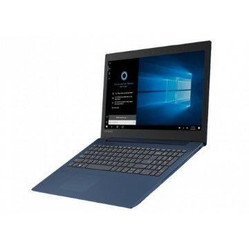 Laptop Yang Bagus Untuk Mahasiswa Sastra F7566