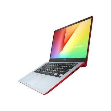 Laptop Yang Cocok Untuk Kuliah Mahasiswa Multimedia E4436