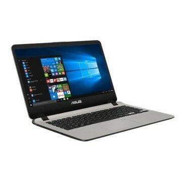 Laptop Yang Cocok Untuk Mahasiswa Ekonomi D6b3e