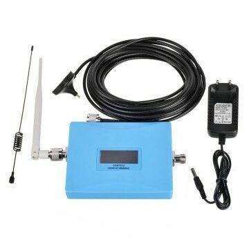 Cara Memperkuat Sinyal Telkomsel 01262