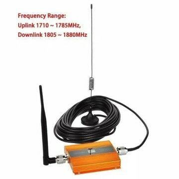 Penguat Sinyal Hp Samsung F66bf