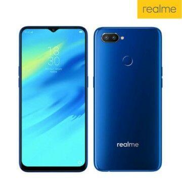 Harga Hp Realme 2 Pro F51dc