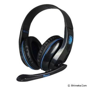 Headset Gaming Razer 2ad15