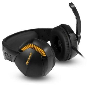 Headset Gaming Terbaru 6ed7b