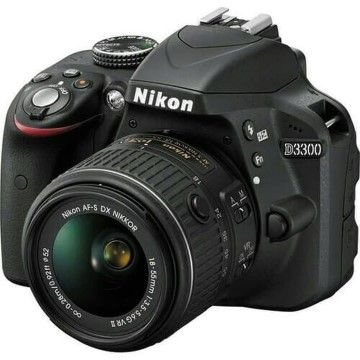 Nikon D3300 Harga 29fb2