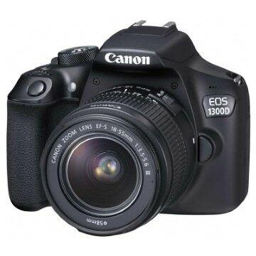 Canon Eos 1300d Harga 82d99