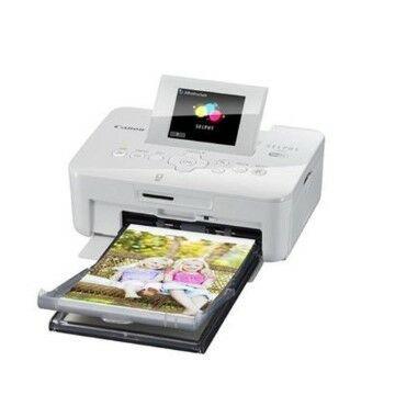 Printer Untuk Cetak Stiker 6c714