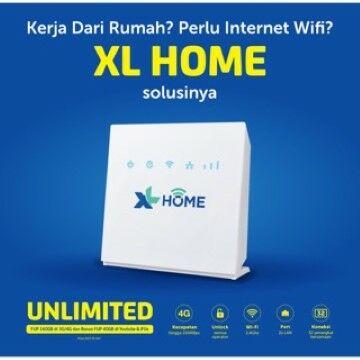 Daftar Paket Xl Home Unlimited 060f7