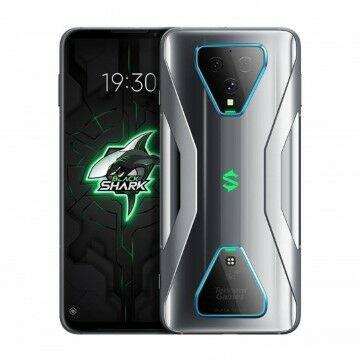 Xiaomi Black Shark 3 Di Indonesia Fbccb