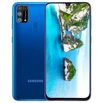 Hp 3 Jutaan Samsung Terbaik 417ec