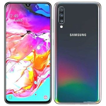 Samsung Harga 3 Juta E02c1