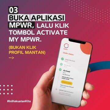 Mpwr Indosat Adalah 31a53
