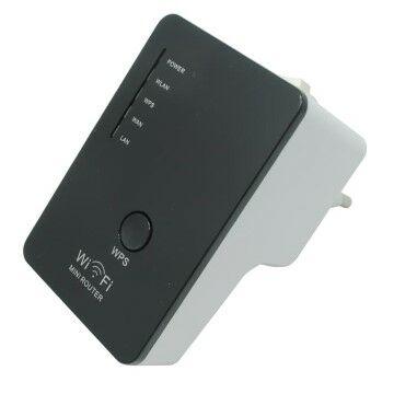 Alat Penguat Sinyal Wifi Dan Harganya LV WR02B C5fa7