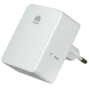Alat Penguat Sinyal Wifi Murah WS331C 6ff9b