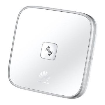 Alat Untuk Penguat Sinyal Wifi WS322 94b6f