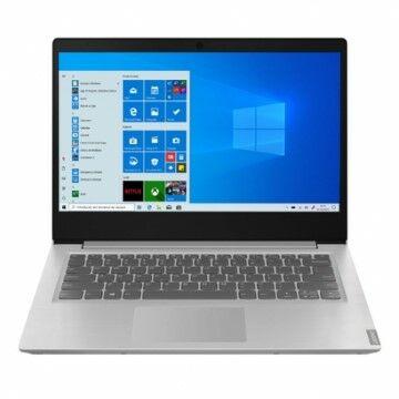 Laptop Yang Bagus Untuk Mahasiswa Akuntansi 3f2c5