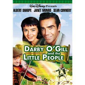 Film Film Sean Connery 55792