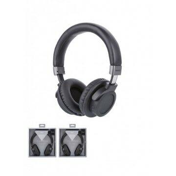 Headphone Bluetooth Miniso 2ffa6