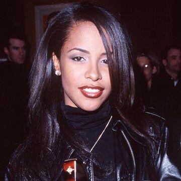 Aaliyah 4 Raw 1 50aa7