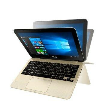 Laptop Asus Touchscreen 2020 12 Tp203nah 03e2e