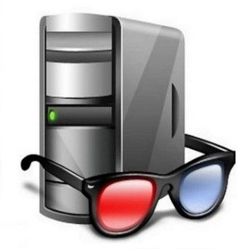 Cara Mengecek Versi Windows 3a4d7